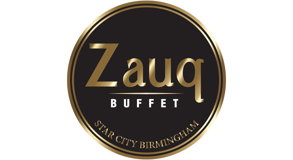 Zauq Buffet Star City An Opulent Buffet Experience